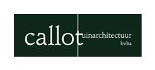 callot-tuinarchitectuur