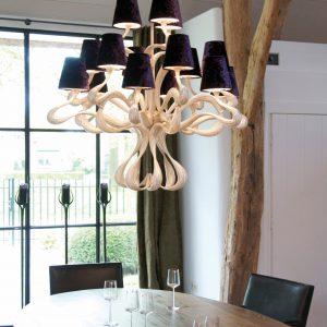 Jacco-Maris-Ode-chandelier-luster-landelijke-verlichting