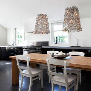Brand-Van-egmond-shade-design-verlichting