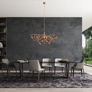 Brand-Van-Egmond-eve-design-verlichting