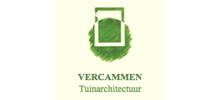 vercammen-tuinarchitectuur