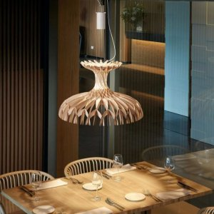 Bover-dome-design-verlichting
