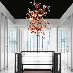 Brand-Van-Egmond-kelp-design-verlichting