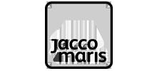 jacco_maris