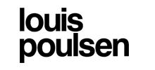 louis_paulsen
