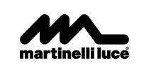 martinelle_luce