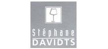 stephane_davidts