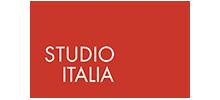 studio-italia