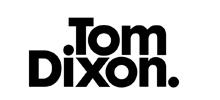 tom_dixon