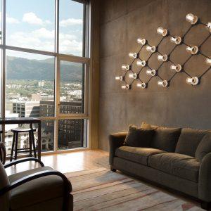 Aldo-Bernardi-I-Rombi-wall-moderne-verlichting