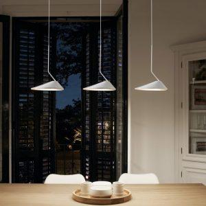 Over-Non-La-Pendant-Moderne-verlichting