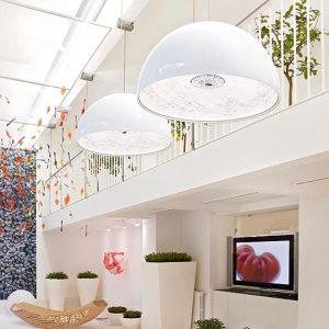 Flos-skygarden-moderne-verlichting