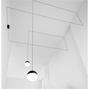 Flos string light 2