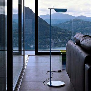 Flo-tab-f-floor-moderne-verlichting