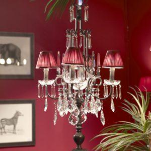 Judeco-Louise-cristal-tafel-kristal-verlichting