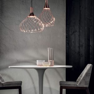 MaDe-Montgolfier-copper-moderne-verlichting