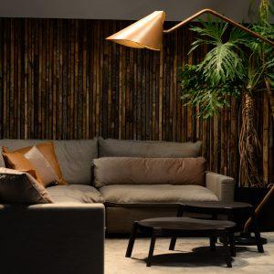 Sacco-Maris-Mrs-Q-Floor-moderne-verlichting