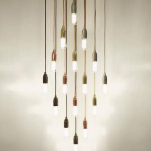 Nautic-thornpete-collection-moderne-verlichting