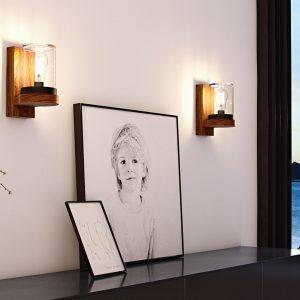 Royal-Botania-cloche-wall-landelijke-verlichting