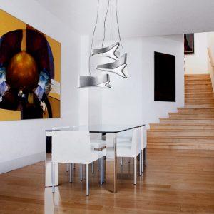 Swarovski-trimini-pendant-kristal-verlichting