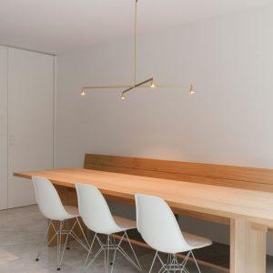 Trizo21-Austere-chandelier-p