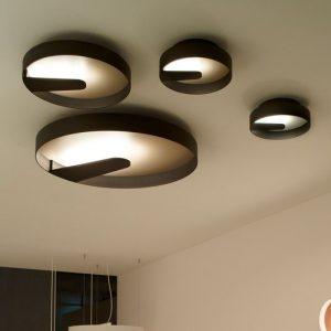 Trizo21-Lipps-ceiling-moderne-verlichting