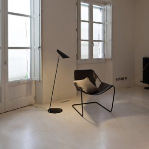 Vibia-I-cono-floor-moderne-verlichting