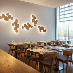 Bover-Tria-wall-art-design-verlichting