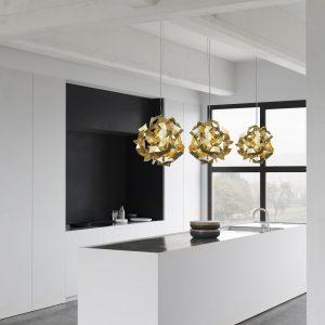 Brand-van-egmond-Fractal-Cloud-design-verlichting