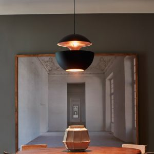 DCW-here-comes-the-sun-design-verlichting