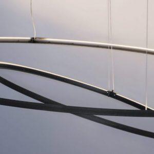 Jacco-Maris-framed-circle