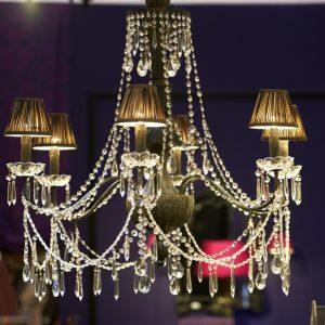 Judeco-cristal-rosalie-kristal-verlichting