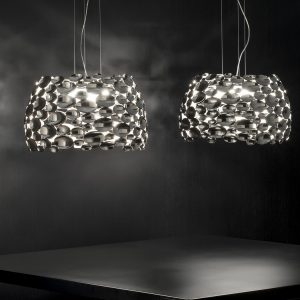 Terzani-Luce-design-verlichting